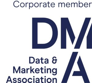 DMA Corporate member-hi-res-navy